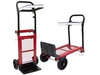 Dolly Trolly / Multi Purpose Hand Truck - NEW still in Box - 2 available - £15 each