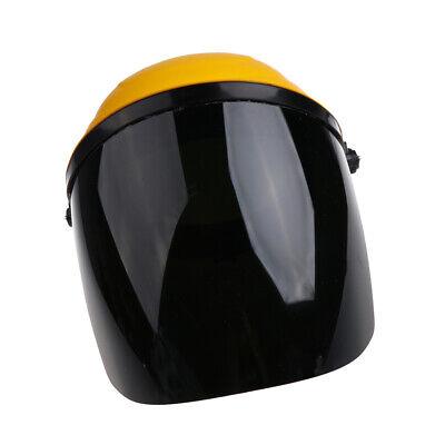 Universal Anti Fog Window Face Shield Protector Welding Helmet Face Shields