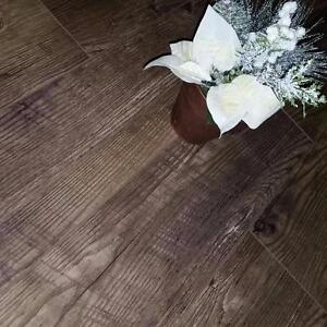 Water Resistant Laminate Flooring Sale!!!