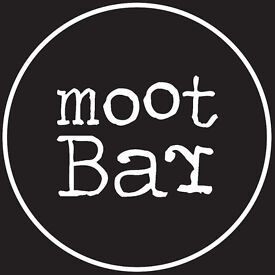 Floor/Bar staff needed - Mon to Fri Mainly