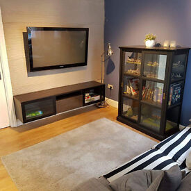 Very nice and bright single room for great person with good VIBES in Upton Park4minutes walk to tube