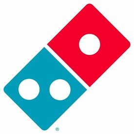 Domino's Delivery Drivers - Pontypridd