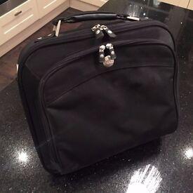 "Dell 13"" Laptop Briefcase"