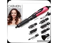 Carmen Hot Air Styler