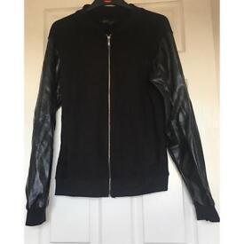 King Kouture Jacket