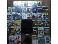 Xbox 360 package deal