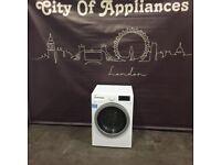Beko WDR7543121W 60cm White 7Kg / 5Kg Washer Dryer