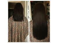 🌺Russian hairextensions🌺Full stock🌺Mobile