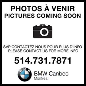 2013 BMW 328 xDrive | SPORT LINE | EXECUTIVE PACKAGE | PREMIUM