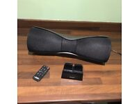 Sharp GX-BT7 Wireless Bluetooth Speaker System