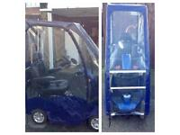 Mobility scooter ONLY £450!!