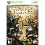 The Lord of the Rings - Conquest (Xbox 360) - iDeal!
