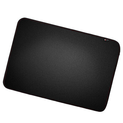 """21.5"""" Computer Monitor Dust Cover Protector with Inner Soft for Apple iMac"""