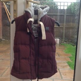 gilet for sale
