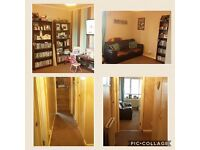 Need to upsize!! In need of a 3 bed