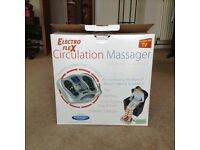 Circulation Massager - Electro Flex