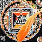 Live - The Distance to Here (2CD)