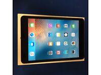 Apple iPad Mini Wi-Fi 16GB A1432