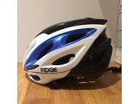 Cycle Helmet Mens / Unisex