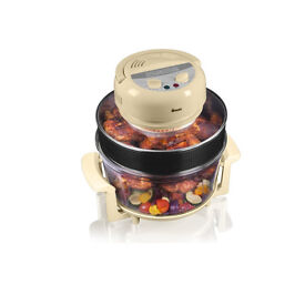 Swan Halogen Oven and Air Fryer SF31020CN