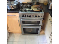 beko Ovens, Hobs & Cookers