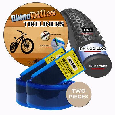 Processing MTB XC Cross Country Tubeless Bike Kit 17-19 pays
