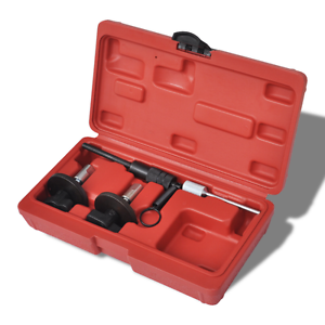 Diesel Engine Camshaft Timing Locking Tool  Set Vauxhall(210175) Mount Kuring-gai Hornsby Area Preview