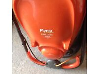Flymo Lawn Mower - Easi Glide 300V - MUST GO ASAP DUE TO HOUSE MOVE!!