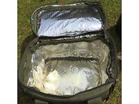 Trakker army cool bag