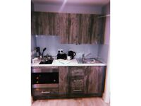 STUDIO TO LET FOR STUDENT £178 PER WEEK