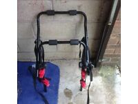 Bicycle Carrier - Good condition