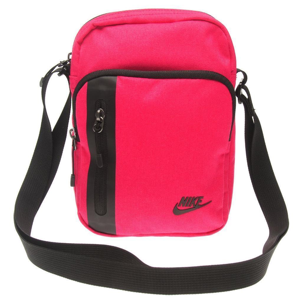 c703f640d6 New Nike Core Mini Bag