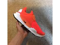 Nike Sock Dart SE | UK 12 | New in replacement box.