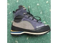 La Sportiva Mountaineering / Ski boots