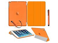 NEW iPad Air 2 (iPad 6) Case / Cover