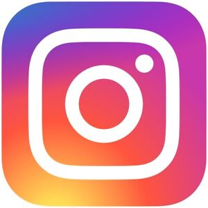 Are you ready to grow your brand on Instagram?
