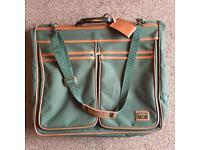 Antler Suit Bag, Garment Carrier, Business Wardrobe.