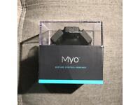 💪🏻 BRAND NEW Myo Gesture Control Armband