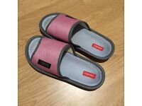 SPRIT Slippers Size 38/39