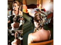 Prom Hair & Makeup - Professional Mobile Hair and Makeup