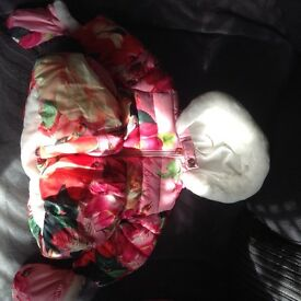 Ted Baker baby lot 3-6 months