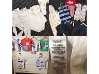 3-6 month bundle 15+ items