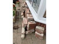 Bricks (Free)