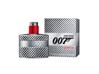 James Bond Perfume brand New