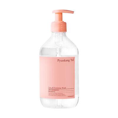 [PYUNKANGYUL] Low pH Feminine Wash 500ml