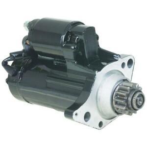 Outboard - Honda - Honda (1997-2006) 75hp, 90hp, 115hp, 130hp