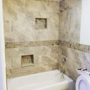 Rodney Renovations...for all your reno and maintenance needs. Peterborough Peterborough Area image 1