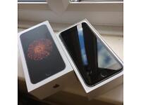 Water damaged iphone 6 plus 64gb