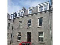 £425.00 one bedroom flat to rent Ashvale Place Aberdeen ci