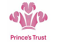 Get Started in Football in partnership with the Princes Trust and Showcase the Street